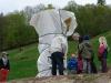 grieswurz-zauberweg-am-hasenhorn-einweihungsfeier-1-mai-2012-todtnau-thomas-rees-661