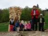 grieswurz-zauberweg-am-hasenhorn-einweihungsfeier-1-mai-2012-todtnau-thomas-rees-664
