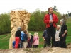 grieswurz-zauberweg-am-hasenhorn-einweihungsfeier-1-mai-2012-todtnau-thomas-rees-665