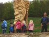 grieswurz-zauberweg-am-hasenhorn-einweihungsfeier-1-mai-2012-todtnau-thomas-rees-666