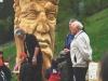 grieswurz-zauberweg-am-hasenhorn-einweihungsfeier-1-mai-2012-todtnau-thomas-rees-667