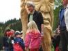 grieswurz-zauberweg-am-hasenhorn-einweihungsfeier-1-mai-2012-todtnau-thomas-rees-668