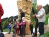 grieswurz-zauberweg-am-hasenhorn-einweihungsfeier-1-mai-2012-todtnau-thomas-rees-670