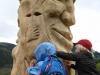 grieswurz-zauberweg-am-hasenhorn-einweihungsfeier-1-mai-2012-todtnau-thomas-rees-671