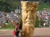 grieswurz-zauberweg-am-hasenhorn-einweihungsfeier-1-mai-2012-todtnau-thomas-rees-672