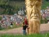 grieswurz-zauberweg-am-hasenhorn-einweihungsfeier-1-mai-2012-todtnau-thomas-rees-673