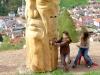 grieswurz-zauberweg-am-hasenhorn-einweihungsfeier-1-mai-2012-todtnau-thomas-rees-675