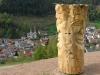 grieswurz-zauberweg-am-hasenhorn-einweihungsfeier-1-mai-2012-todtnau-thomas-rees-681