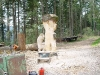guck-ins-land-pfeiferberg-thomas-rees258