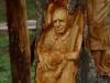 Lebensbaum,  Übervater