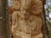 Lebensbaum 070