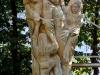 letzfetzjugendtreff-freiburg-thomas-rees-51