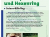 Hexenring , Stationen, Tafeln, thomas rees 11