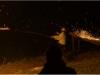 Scheibenschlagen am Baum der Erkenntnis, März 2014, thomas rees 03
