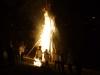 Scheibenschlagen am Baum der Erkenntnis, März 2014, thomas rees 11