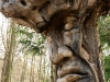 skulpturenpfad-waldmenschen-waldhaus-freiburg-thomas-rees259