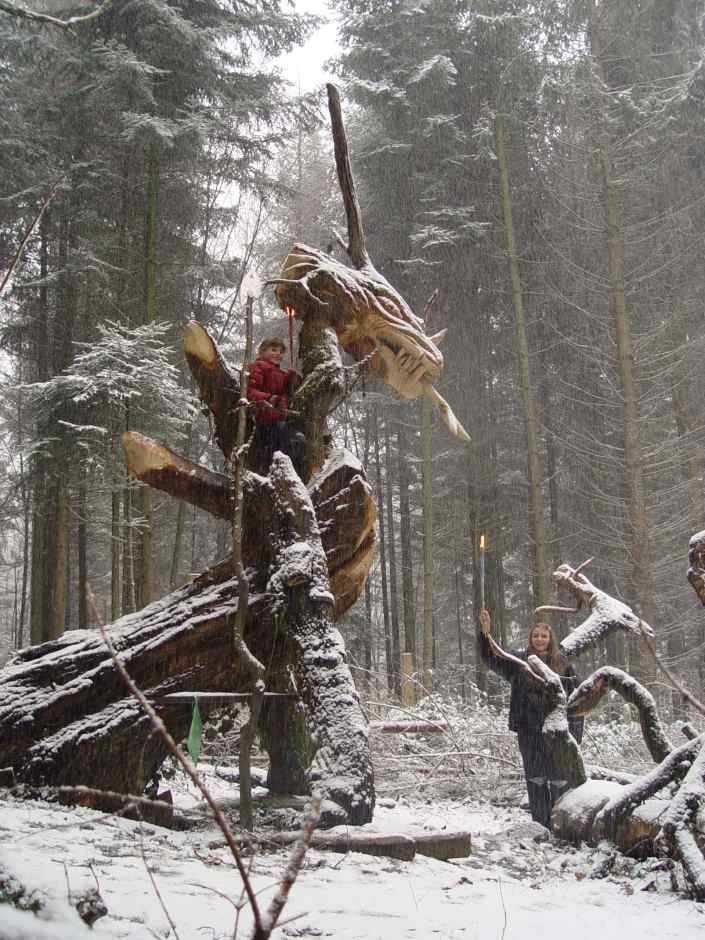 drachenweg-im-sternwald-freiburg-2006-kopie