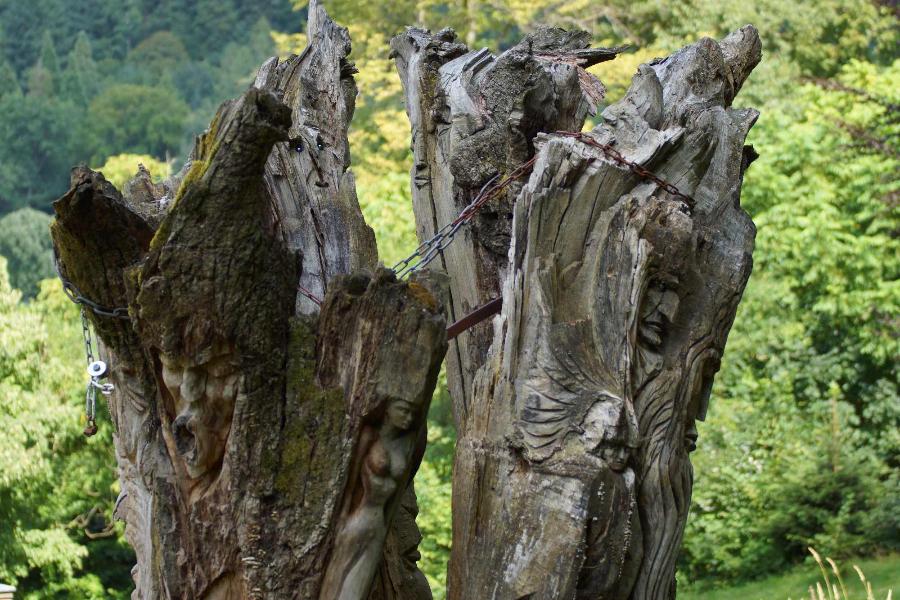skulpturenpfad-waldmenschen-freiburg-thomas-rees-19