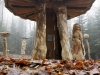 Mycelium, Novembergrau, thomas rees 34