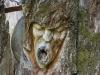 skulpturenpfad-waldmenschen-freiburg-thomas-rees-01