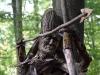 skulpturenpfad-waldmenschen-freiburg-thomas-rees-45