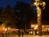 Waldhock, Festplatz Hochdorf, Weltenlenker 01.07.2016 0037