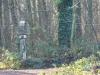 das Waldtor, in Freiburg-Waltershofen  , thomas rees 22