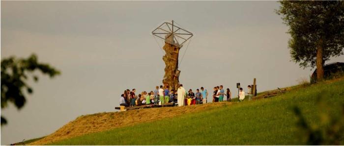 Baum der Erkenntnis, Mai 2014, 27. Juni2014, thomas rees 1