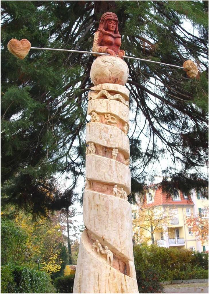 Baum-der-Weisheit-thomas-rees