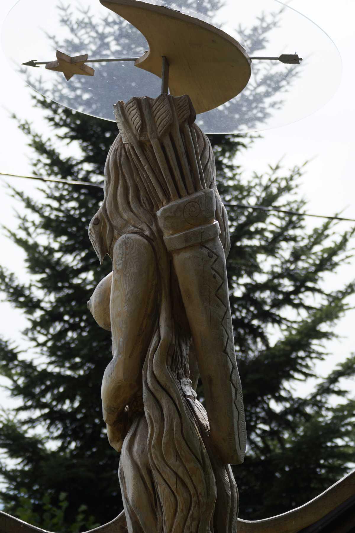 ergraute Artemis August 2015 (14)