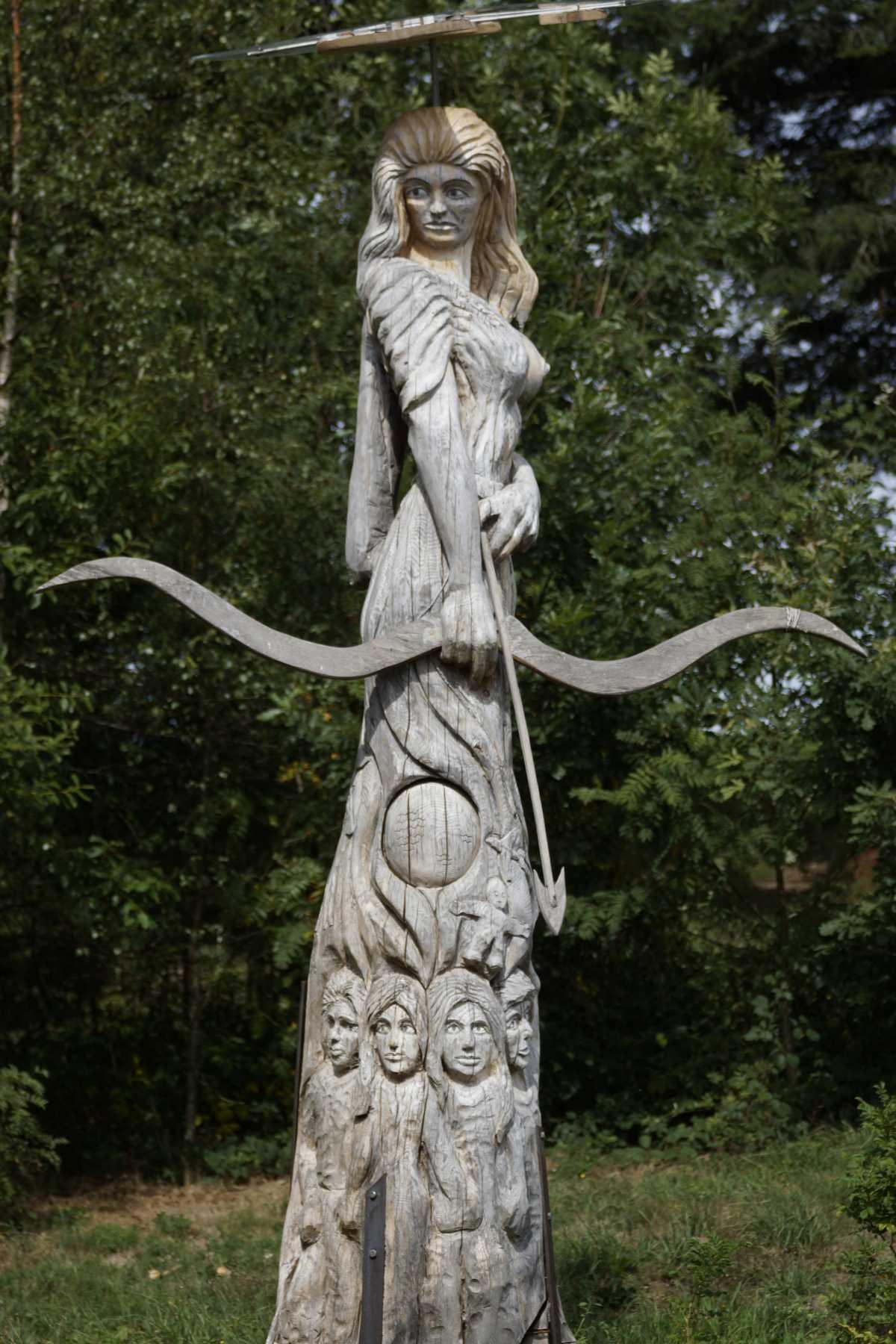 ergraute Artemis August 2015 (15)