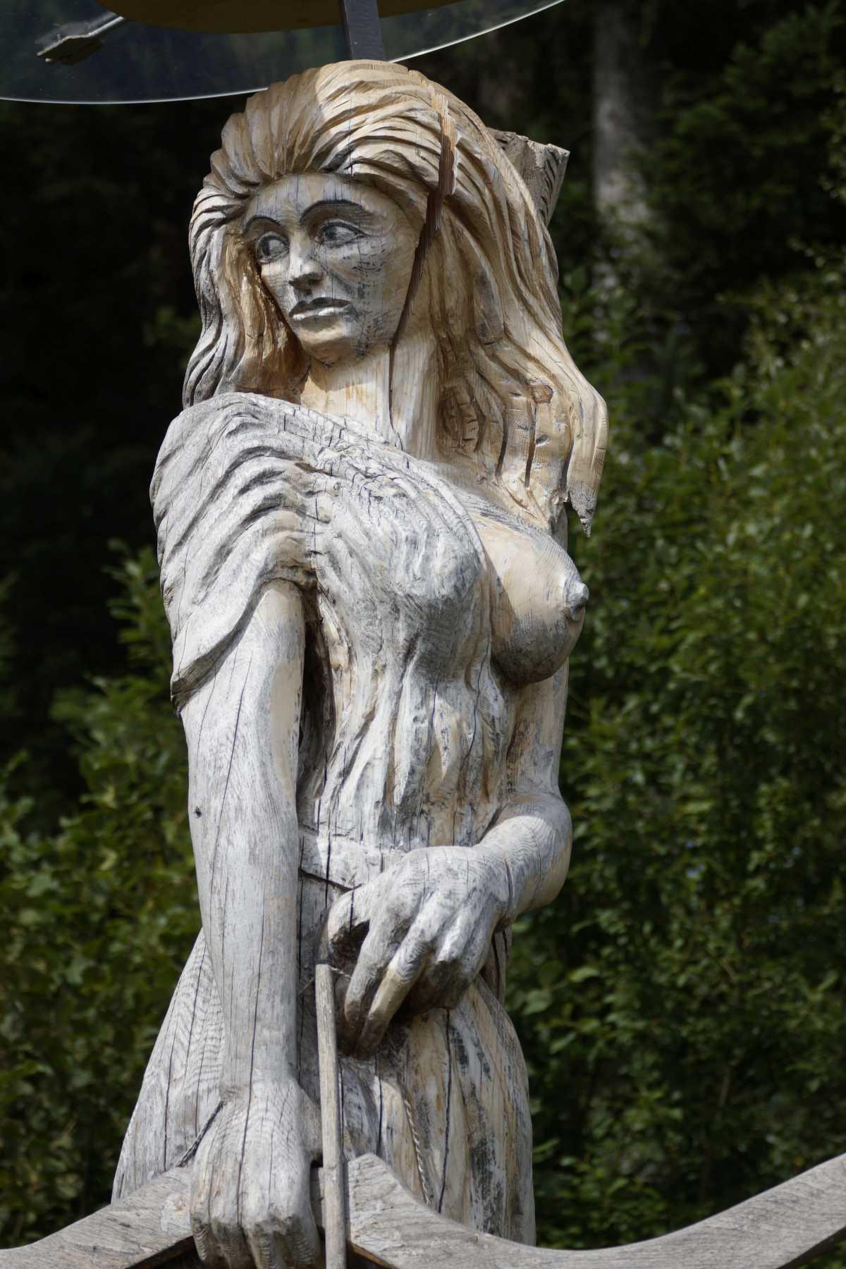 ergraute Artemis August 2015 (16)