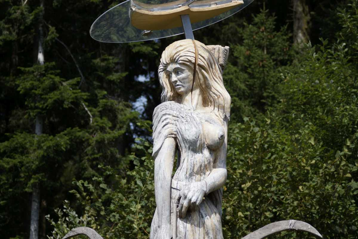 ergraute Artemis August 2015 (3)