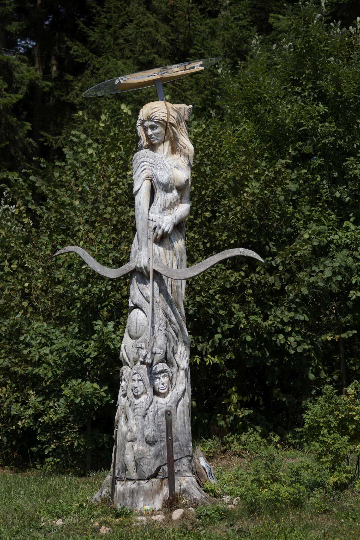ergraute Artemis August 2015 (4)