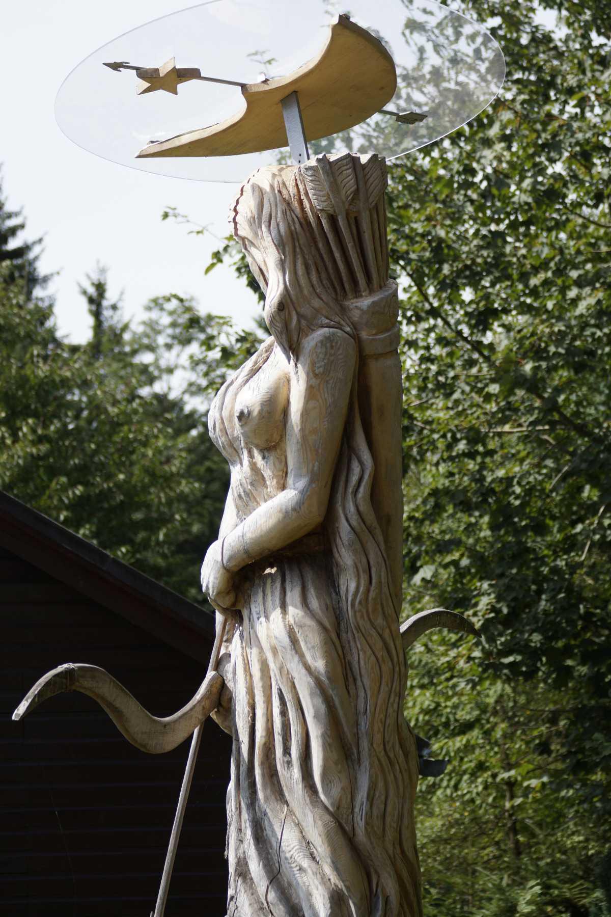 ergraute Artemis August 2015 (7)