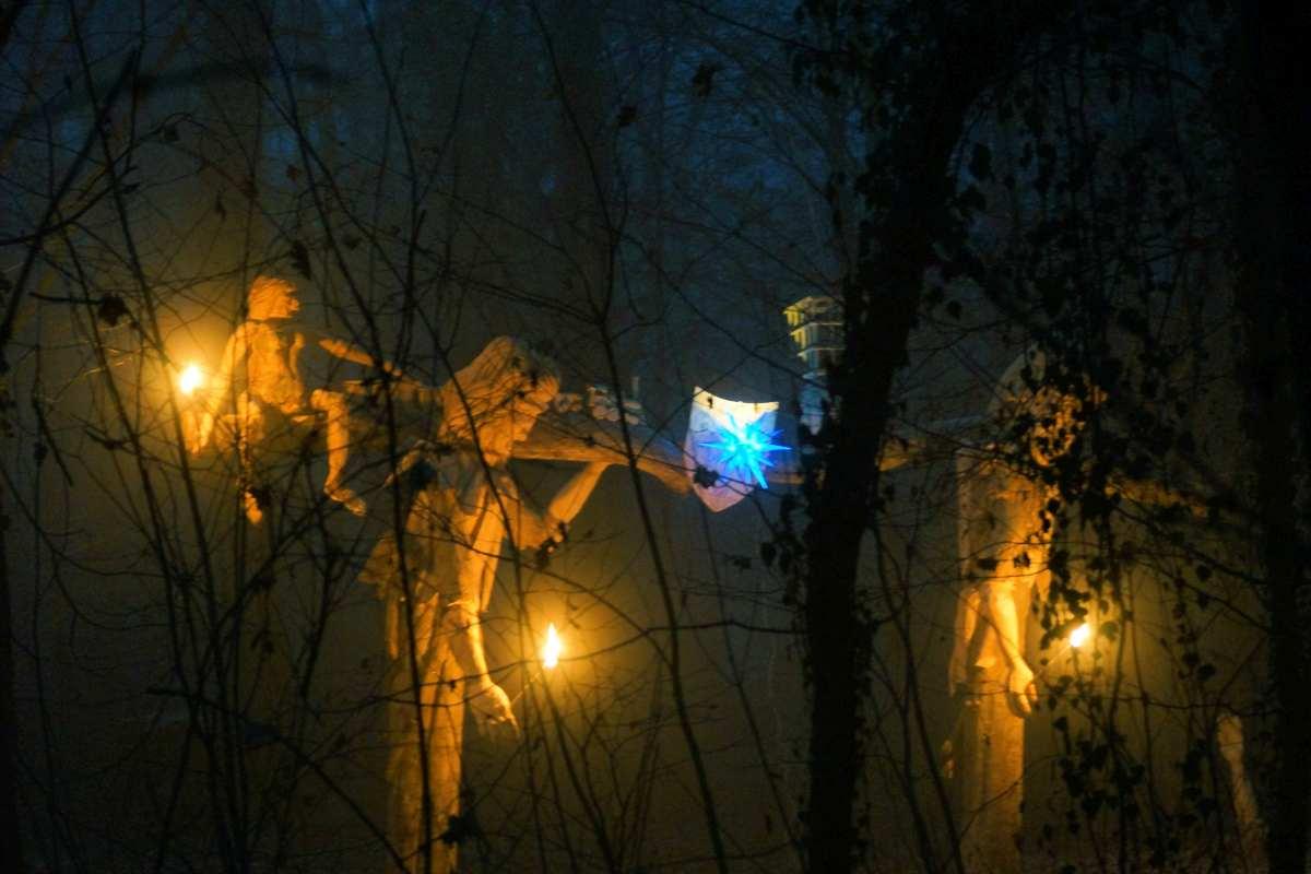 dezembernacht-das-waldtor-in-freiburg-waltershofen-thomas-rees-12