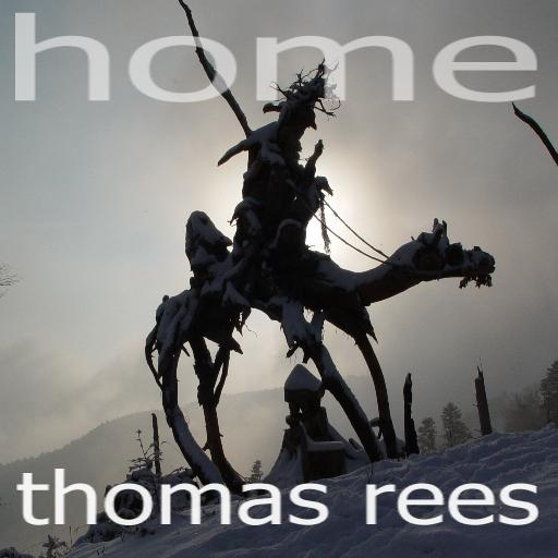 thomas rees – home