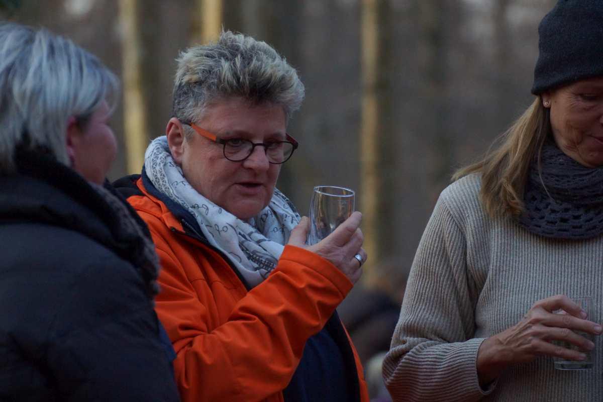 Waldtor, Holzversteigerungsfest, thomas rees 11