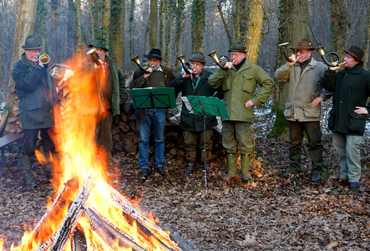 Waldtor, Holzversteigerungsfest, thomas rees 26