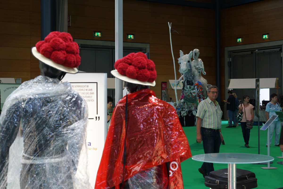 Badenmesse050