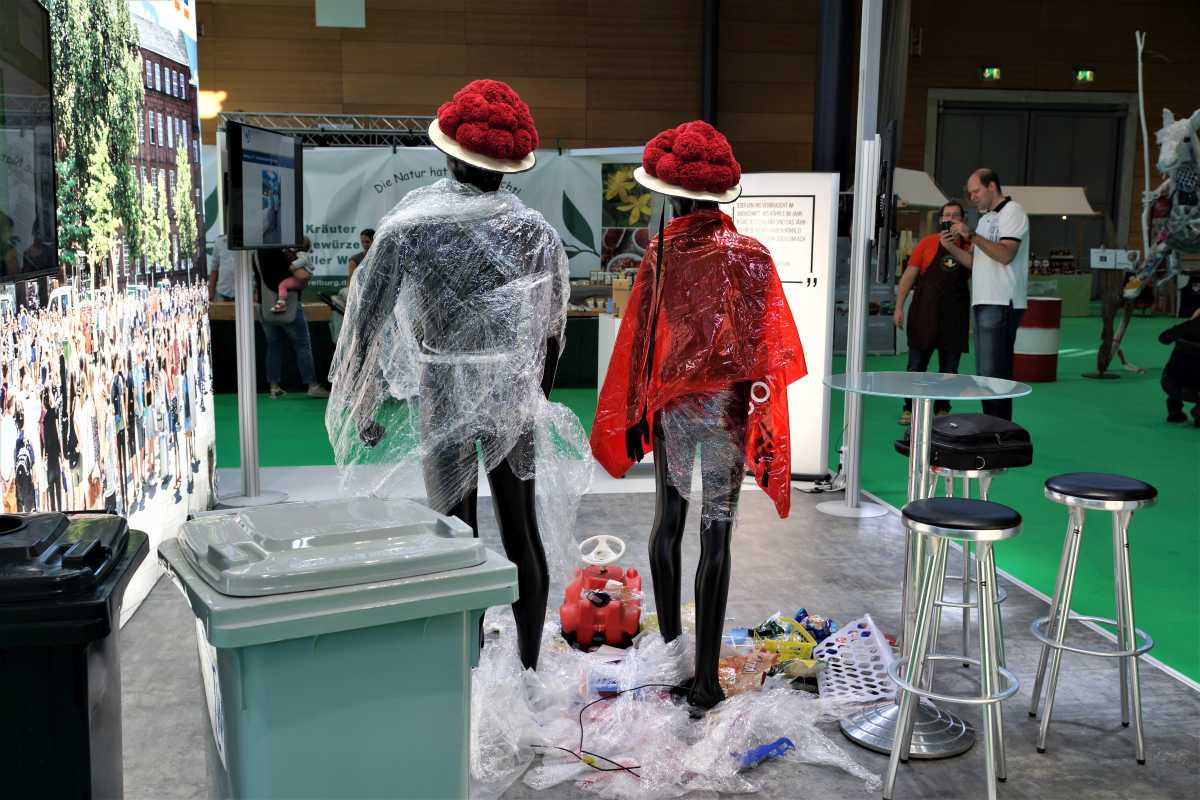 Badenmesse053