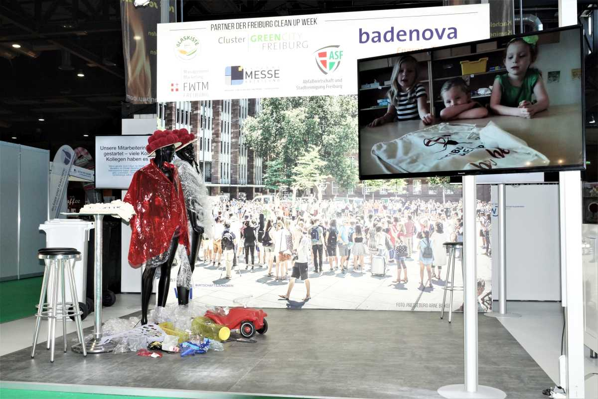 Badenmesse054