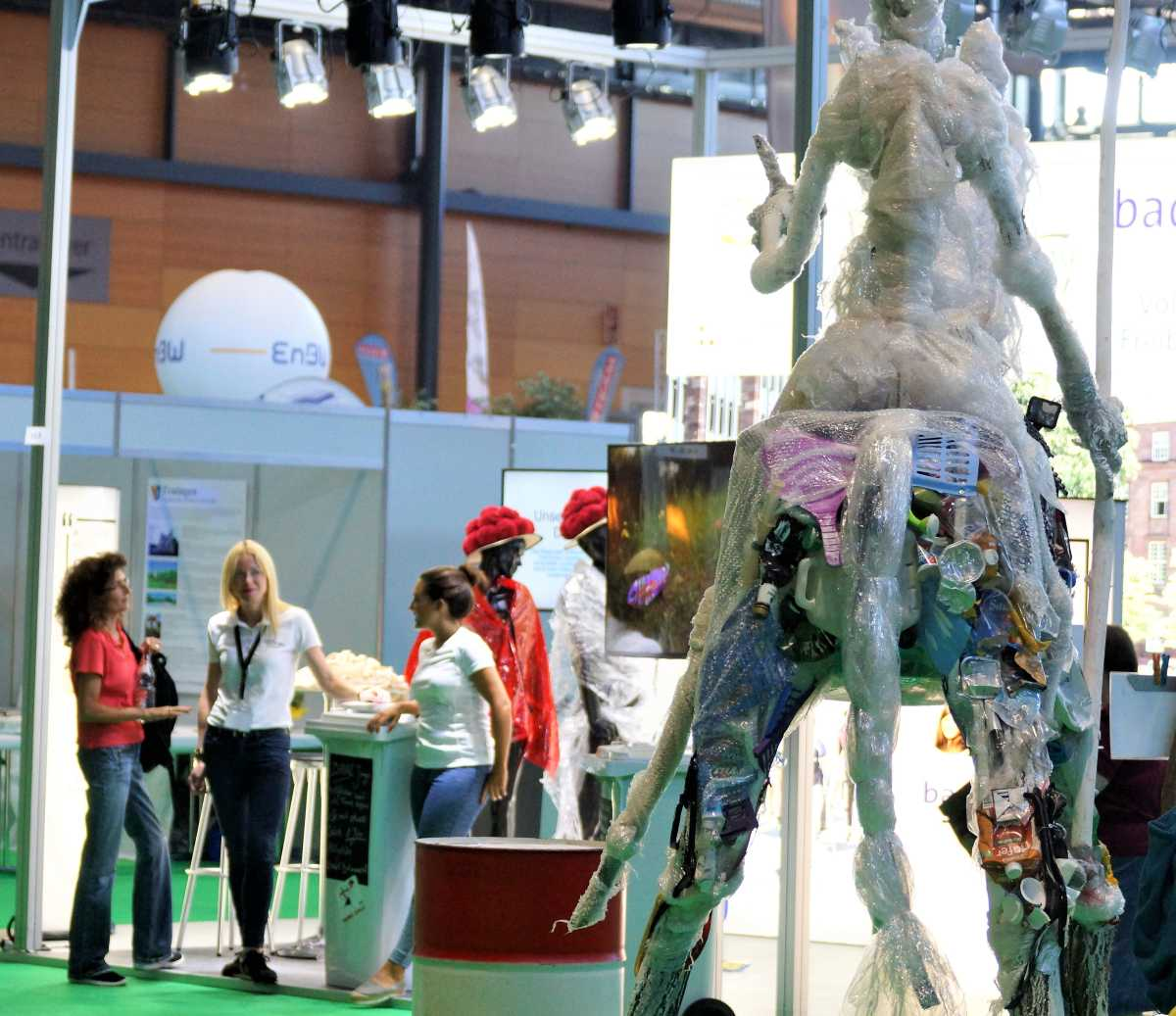Badenmesse064