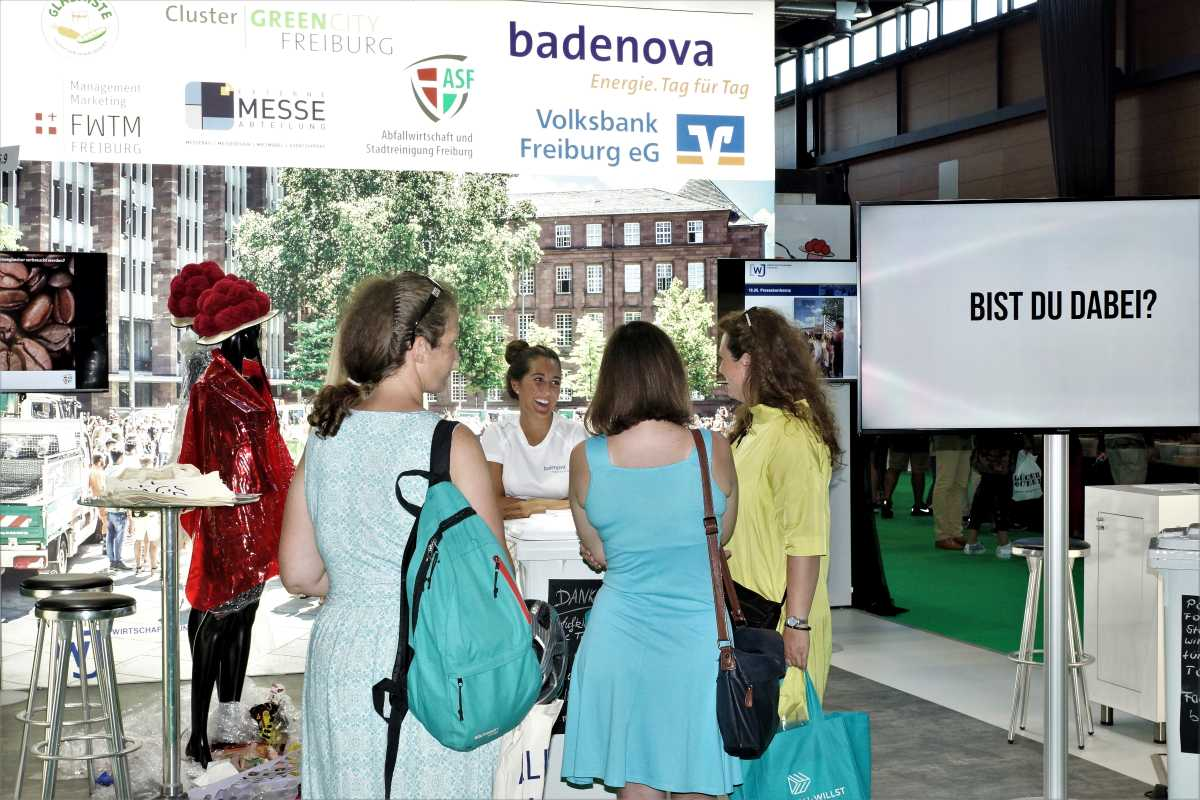 Badenmesse071