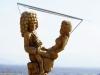 Bacchus vom Tuniberg, Wein Weib und Wiedehopf010