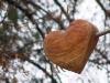 baum-der-weisheit-thomas-rees das Herz