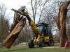 die-baumwelt-skulpturenpfad-waldmenschen-waldhaus-freiburg-thomas-rees270