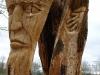 die-baumwelt-skulpturenpfad-waldmenschen-waldhaus-freiburg-thomas-rees299