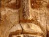 die-baumwelt-skulpturenpfad-waldmenschen-waldhaus-freiburg-thomas-rees282