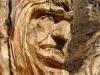 die-baumwelt-skulpturenpfad-waldmenschen-waldhaus-freiburg-thomas-rees287